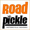 Road Pickle | Motorcycle Touring Magazine
