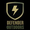 SilencerCo Features Defender Outdoors in Dealer Spotlight | The Defender Blog