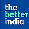 The Better India | Tuberculosis