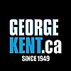 George Kent Home Improvements Toronto and GTA
