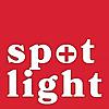Spotlight | TB