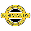 Normandy Home Renovation | For the Love of Remodeling