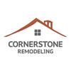 Home Renovation Blog Cornerstone Remodeling Atlanta