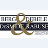 Minneapolis Family Law | Berg, Debele, DeSmidt & Rabuse, P.A.