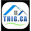 The Home Improvment Group | Renovation Expert Toronto