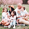 Britney and Baby | Youtube
