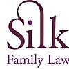 Silk Family Law