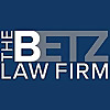 St. Louis Divorce & Family Law Attorney   The Betz Law Firm