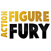 Action Figure Fury