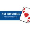 Ace Kitchens and Laminates   Kitchen Designer   Wellington