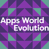 Apps World | Mobile Marketing