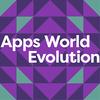 Apps World   Mobile Marketing
