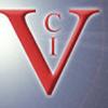 Veri Construction Co., Inc. Blog