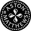 Aston Matthews