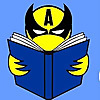 Comic Book Herald