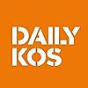 Daily Kos - Comics