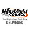 Westfield Comics Blog