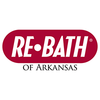 Re-Bath of Arkansas | Bathroom Remodeling in Central & Northwest AR
