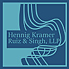 Hennig Ruiz | Employment Law Blog