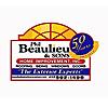 Phil Beaulieu Home Improvement
