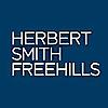 Herbert Smith Freehills Employment notes