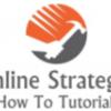 Strategies Online | Home Improvement Blog