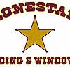 Lonestar Siding and Windows | Richmond, VA Home Improvement Blog