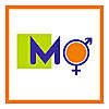 Morpheus IVF | Indo-German Fertility Center