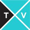 Excel TV Blog