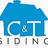 C and T Siding Home Improvement Blog - Windows, Doors, Siding