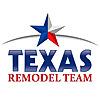 Texas Remodel Team | Home Improvement Blog