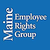 Maine Employment Lawyer Blog