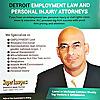 Akeel & Valentine   Troy Michigan Employment Law Blog