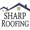 Sharp Roofing | Home Improvement Blog