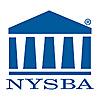 NYS Bar Association   Labor & Employment N.Y. ('LENY')