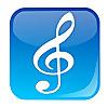 Music App Blog | Music app reviews, news and tutorials