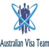 Australian Visa Team