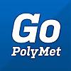 GoPolyMet - PolyMet Copper Nickel Mining Project