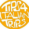 Italy with Kids | Tips 4 Italian Trips Family Travel Blog