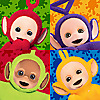 Teletubbies - YouTube
