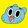 The Amazing World of Gumball - YouTube