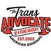 The TransAdvocate