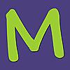 Mombian | Lesbian Parenting Blog