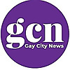 Gay City News
