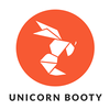 Unicorn Booty - Leading Gay Blog for LGBT News and Pop Culture