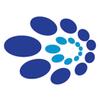 Webyog - The ultimate MySQL GUI & Monitoring blog