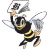 The Sacramento Bee   Editorial Cartoons News