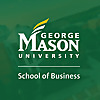 George Mason University | Masters in Real Estate Blog