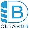 ClearDB Blog