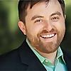 Portland Real Estate Agent, Realtor : Real Estate Agent PDX